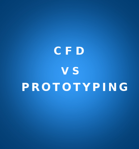 cfd-prototyping
