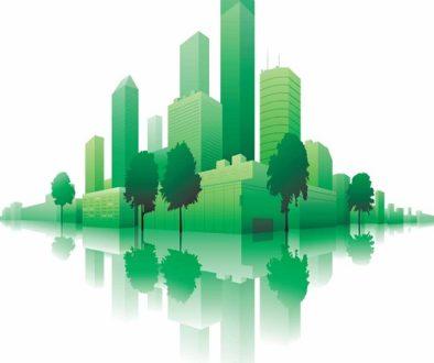 Go green approach