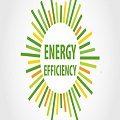 Energy Modelling Case Study