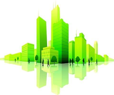 HVAC Consultancy In India HVAC Consultants In India Best