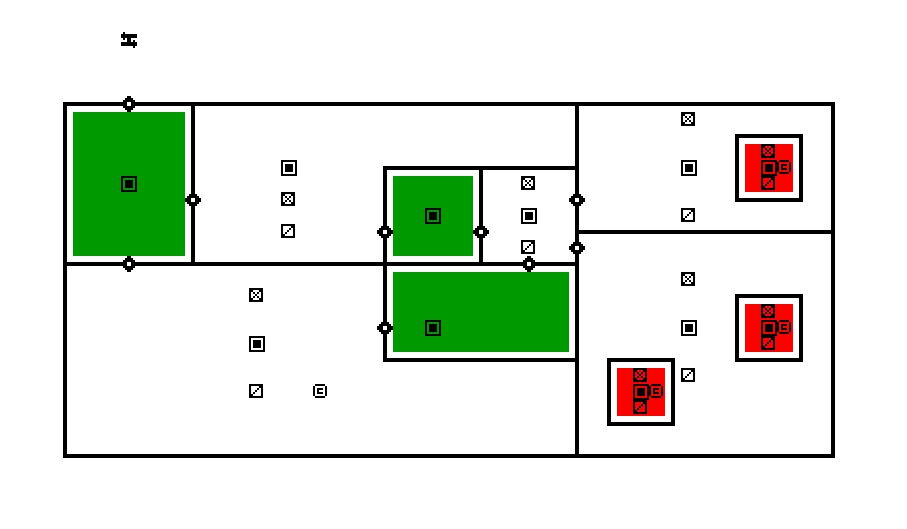 CFD analysis for Clean room, HVAC Consultants for Clean room